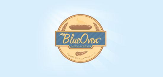 BlueOven