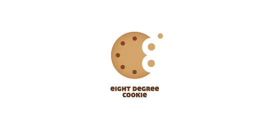 eightdegreecookie