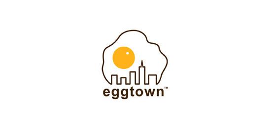 Eggtown