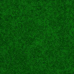 Free High Quality Grass Textures Collection