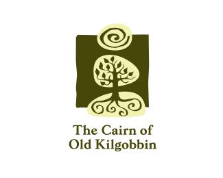 The Cairn of Old Kilgobbin by kugelis