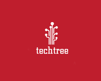 techtree by palattecorner