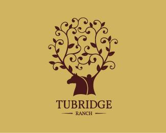 Tubridge Ranch by minor eight