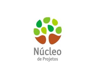 tree logo design