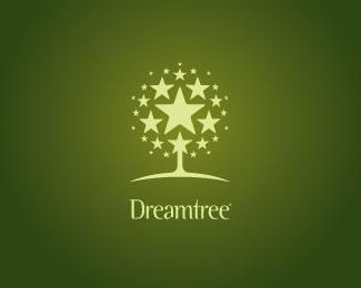 dream tree by ndmgf