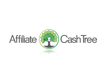 Affiliate Cash Tree by blacksmoke
