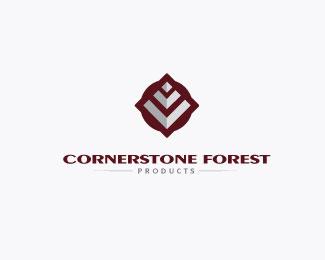 Cornerstone Forest 1