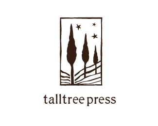 Talltree press