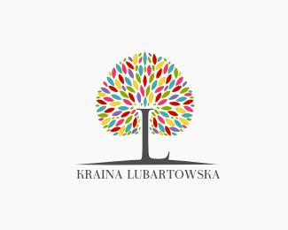 Lubartow Region by VRIE