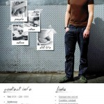 20 Free Download Facebook Templates