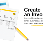 Top 10 Best Invoicing Tools for Freelancers