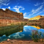 25 Beautiful Nature HD Wallpapers