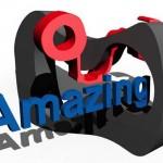 20+ Photoshop CS6 Tutorials To Create Amazing 3D Effects