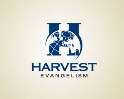 Harvest Evangelism by PureFusion