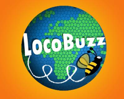 locobuzz by shresthica