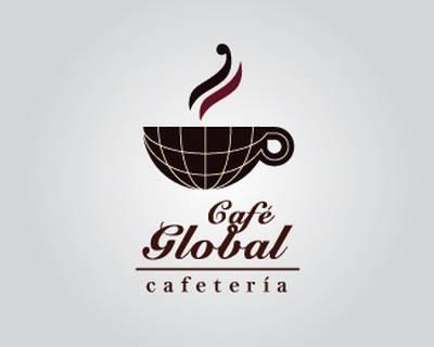Café Global by ggg