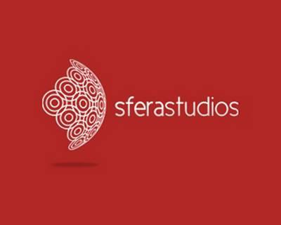 Sfera Studios by almosh82