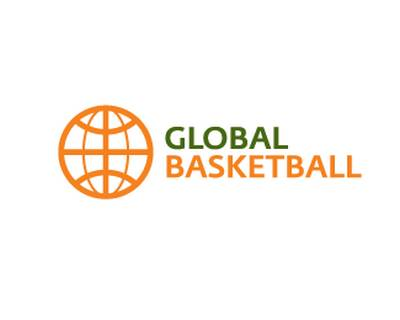 Global Basketball by alekchmura.com