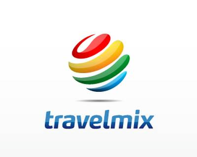 Travelmix by jueves