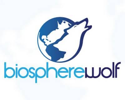 BiosphereWolf by SL