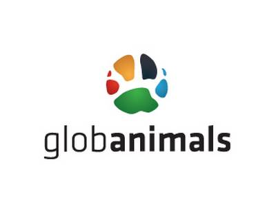 Globanimals by mainlydigital