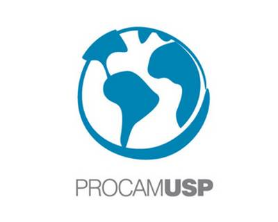 Procam USP by andredomok
