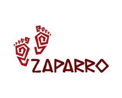 Zaparro