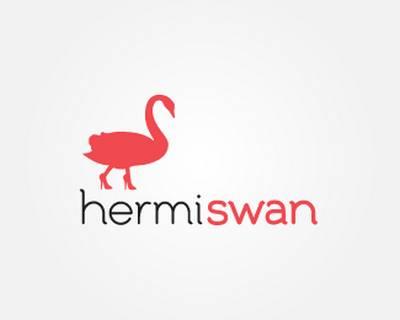Hermi Swan