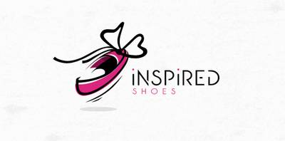 Inspired Shoes