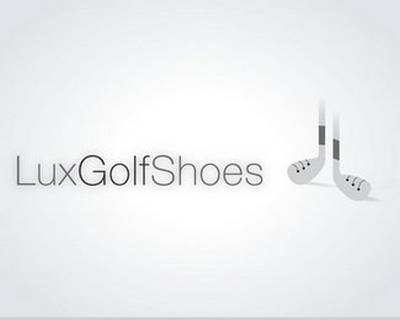 LuxGolfShoes