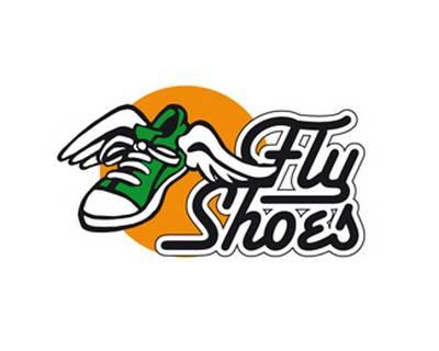 FlyShoes
