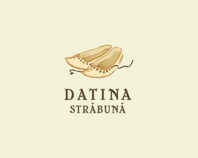Datina Strabuna