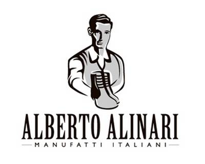 Alberto Alinari