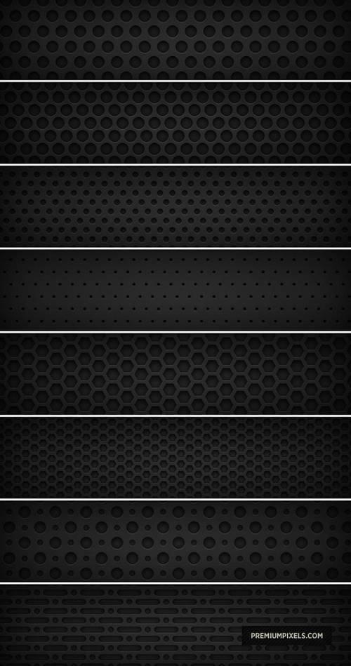 professional photoshop patterns