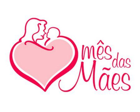 baby logo : Veran heart by Rafael Victor