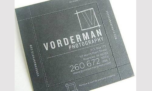Vorderman