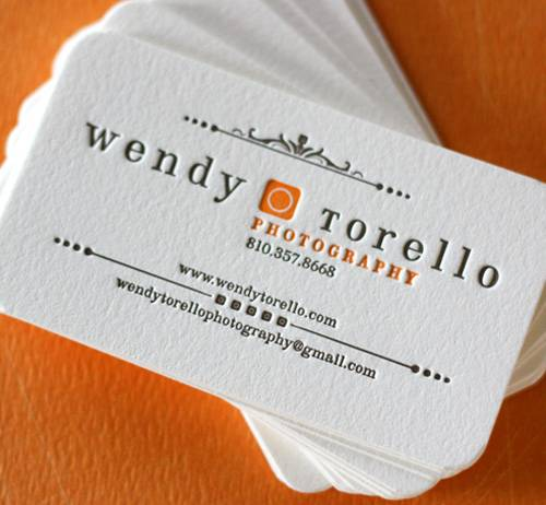 Wendy Torello Photography
