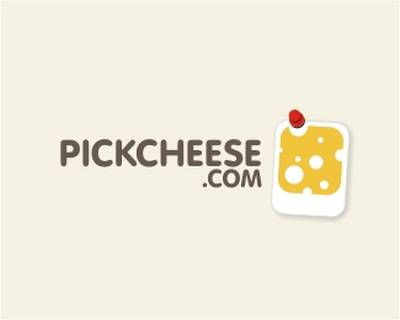 PickCheese