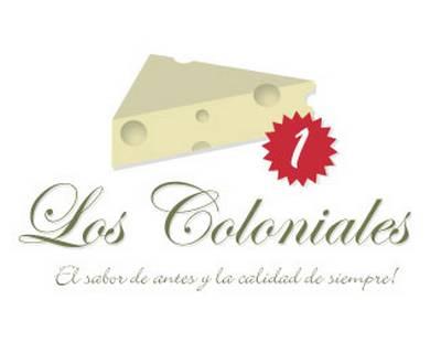 Los Coloniales