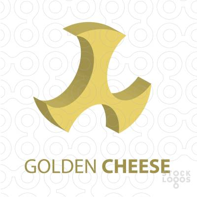 Golden Cheese