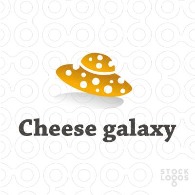 Cheese Galaxy