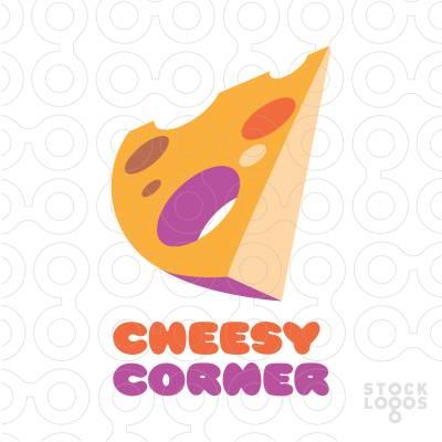 Cheesy Corner