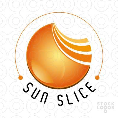 Sun Slice
