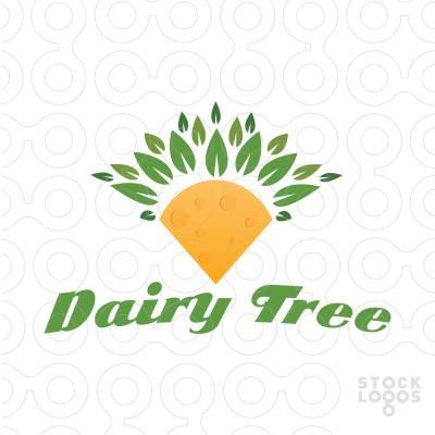 Dairy Tree