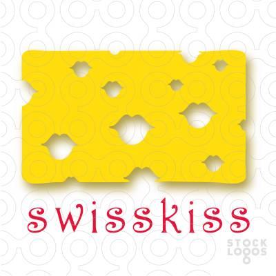 Swisskiss
