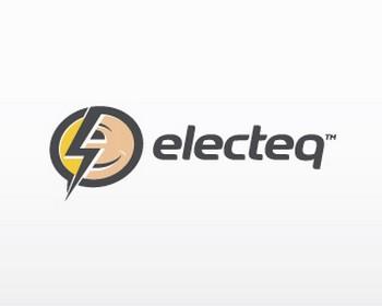 Electeq