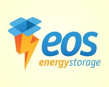 EOS Energy