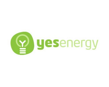 yes energy - logos from electrical industry