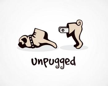 UNPUGGED