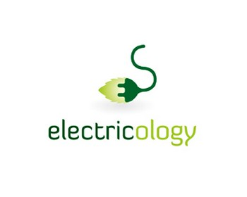 Electricology
